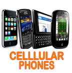 CELLULARS