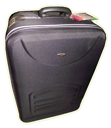 Luggage 20 Inches