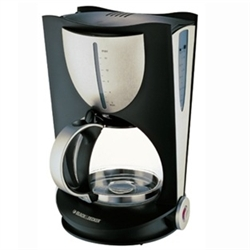 Coffee Maker (12 Cup)