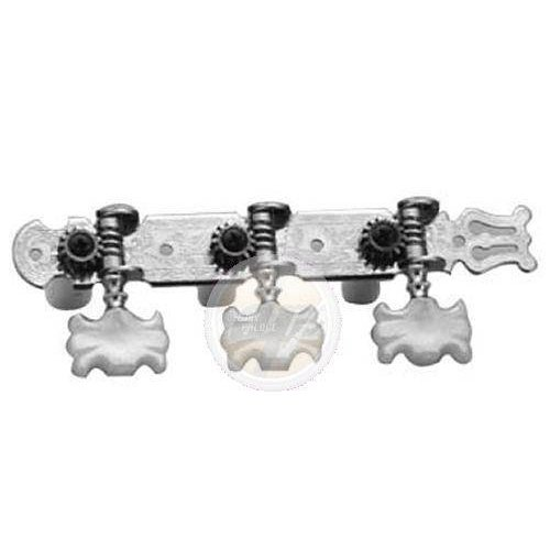 Stagg KG356 Machine Head Set For Classical Guitars