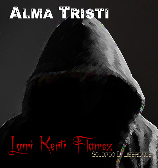 Lumi Kenti Flamez (So