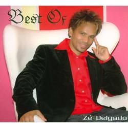 Ze Delgado - Best of Ze...