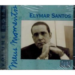 Elymar santos-meus momentos...