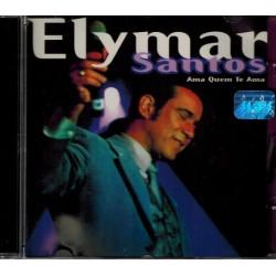 Elymar santos -Ama quem te ama