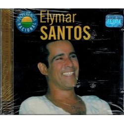 Elymar santos-Preferencia...