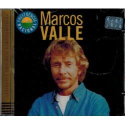 Marcos valle-Preferencia...