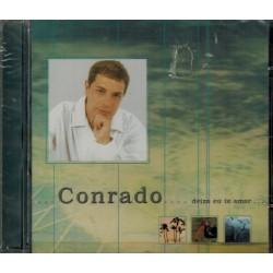 Conrado-Deixa eu te amar