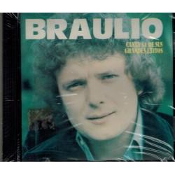 Braulio -Canta 14 de sus...