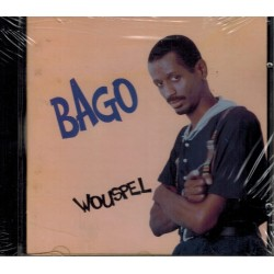 Bago-Wouspel