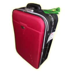 Luggage 32 Inches (Express)