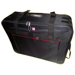 Luggage 31 Inches (CY)