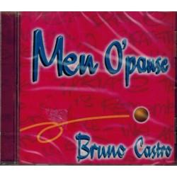 Bruno castro-Meuo'pause