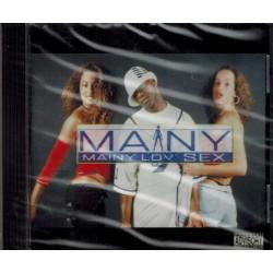 Mainy-lov sex