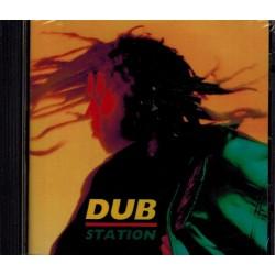 Dub-Station
