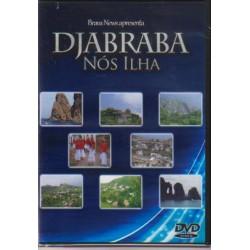 Djabraba - Nos Ilha (DVD)