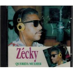 Zecky-Querida Mulher