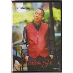 Nelson Jr. - DVD Nostalgia
