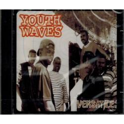 Youth waves-versatile