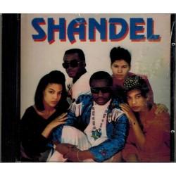 Shandel-melodie makers inc