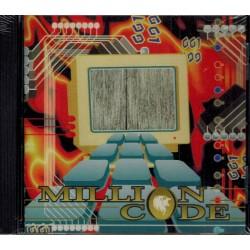 Million code