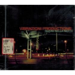 Vibrazioni Productions...