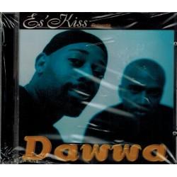 Dawwa - es kiss