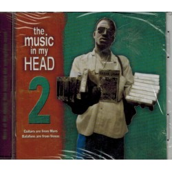 The music in my head 2