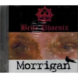 Morrigan -Brite Phoenix