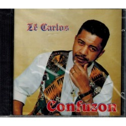 Ze carlos-Confuzon
