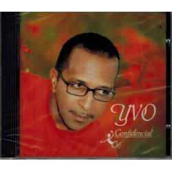 Yvo -Confidencial