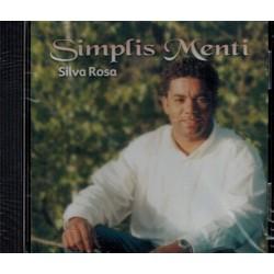Silva rosa-Simples Menti