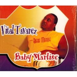 Vital tavares - Baby Marlise