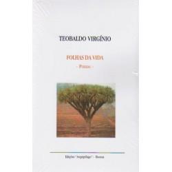 Teobaldo Virginio (Book)...
