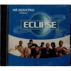 Mr musicpro -Eclipse