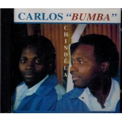 Carlos- bumba