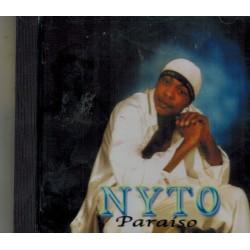 Nyto-Paraíso