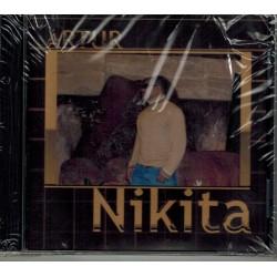 Artur Nikita