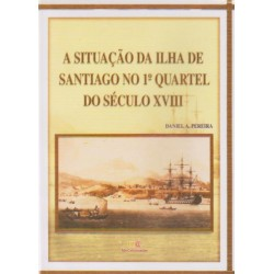A Situaçao Da Ilha De...