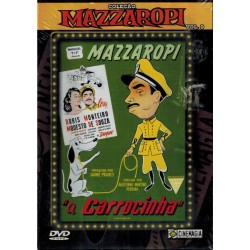 Mazzaropi - vol.9