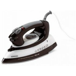 Steam Care Iron - Kenwood...