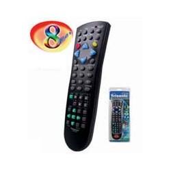 Universal Remote -...