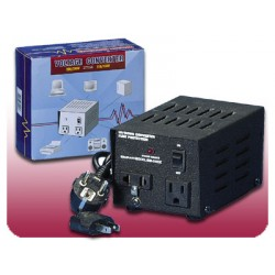 Transformer 100 watts -...