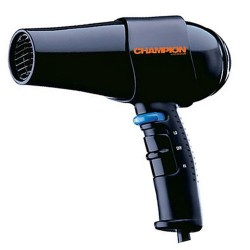 Hair Dryer- Conair - C558