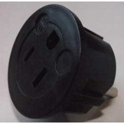 US to uropean Adapter