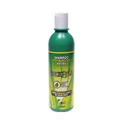 Crece pelo -Shampoo...