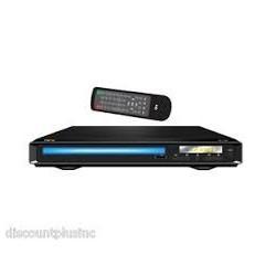 Multimedia Player MP3, USB,...