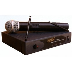 Wireless Mic System WR211-V
