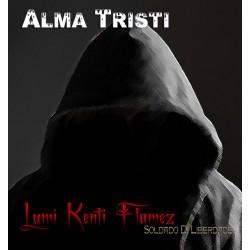 Lumi Kenti Flamez (Soldado...