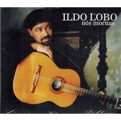 Ildo Lobo - Nos Mornas