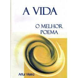 Artur Vieira - A vida o...